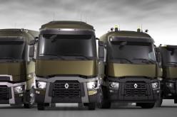 Renault Trucks presenta su nueva campaña de Mantenimiento
