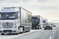 FSC-CCOO Andalucía valora positivamente la firma del convenio colectivo de la empresa Eutrasur.