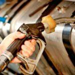 Un alza del impuesto sobre carburantes afectará al transporte