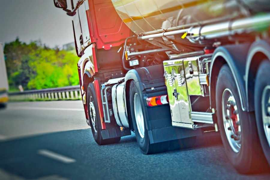 Iberdrola instalará 25.000 puntos de recarga de vehículo eléctrico en España
