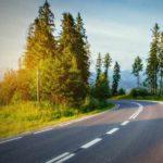 La DGT estudia bajar a 90 km/h la velocidad máxima en carreteras convencionales