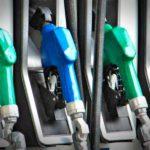 El Gobierno plantea subir un 29% los impuestos al diésel y viñeta en carreteras españolas