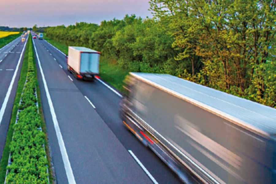 Las cosas, por su nombre - Editorial Transportealdia.es