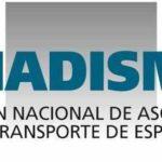 FENADISMER, grandilocuentes sin más - Editorial Transportealdia