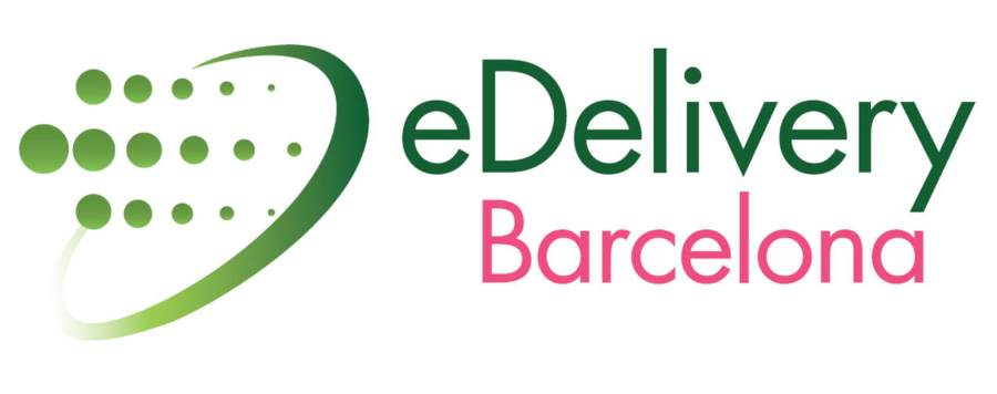 eDelivery Barcelona 2018 y el reto de la última milla