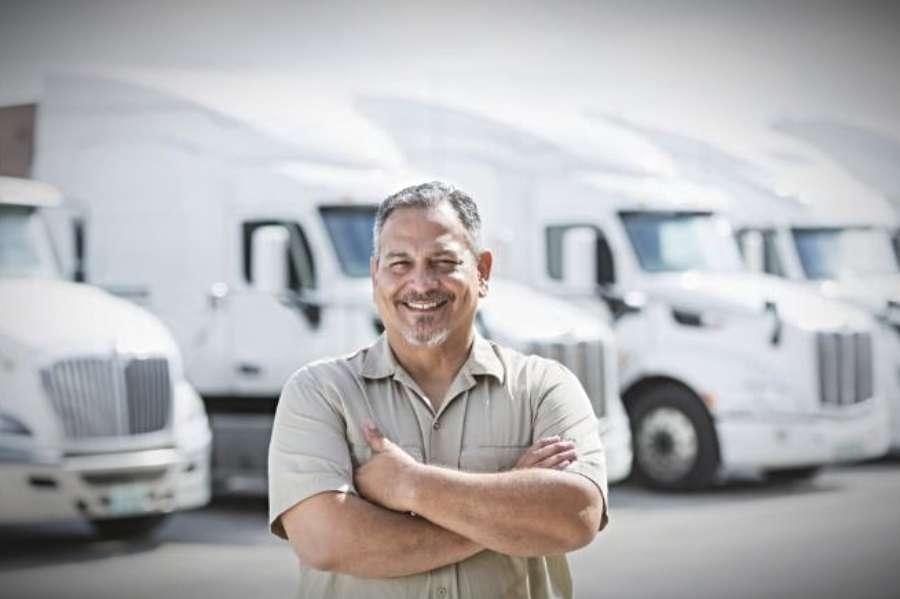 jubilacion camioneros