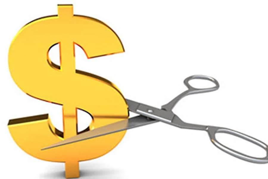 Subir la presión fiscal a las empresas lastraría la competitividad