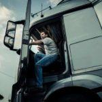 ¿Porque faltan conductores profesionales en España? Analizamos causas