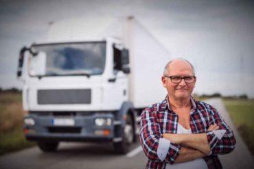 Una fiscalidad justa para los autónomos para una jubilación digna