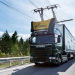 Italia electrifica su primera autopista para camiones - A35 Brebemi