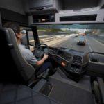 A debate: la formación de conductores, antes y después de obtener el carné
